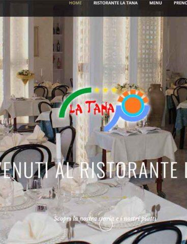 ristorantelatana futureinteractive2