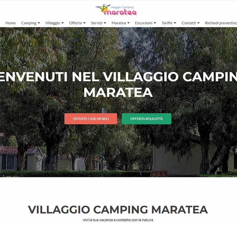 villaggiocampingmaratea_futureinteractive