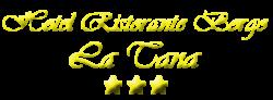 hotelborgolatana_logo_futureinteractive
