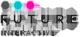 Future Interactive