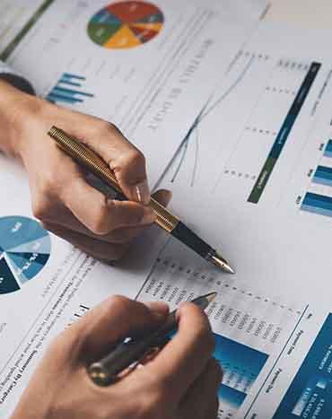 revenuemanagement futureinteractive