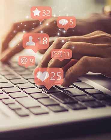 socialmediamarketing futureinteractive