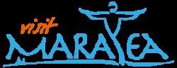 visitmaratea_logo_futureinteractive