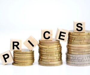 Prezzi Revenue Management