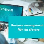 Revenue management   Miti da sfatare