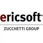 ericsoft-futureinteractive