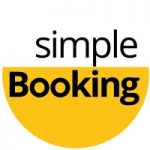 simplebooking-futureinteractive